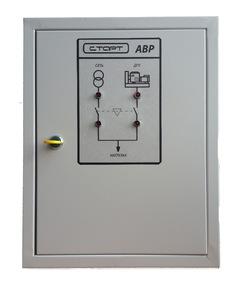 Полу ABP Старт 65A Стандарт 651