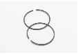 Поршневые кольца 43мм 4500 5200