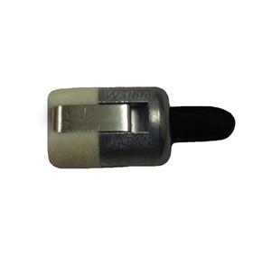 Топливный фильтр GX 25 GX 35