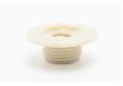 Привод (червяк) маслонасоса с металическим кольцом 4500 5200