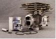 pi137-142 Цилиндро-поршневая группа (365ХТ) Высокая (50 мм)
