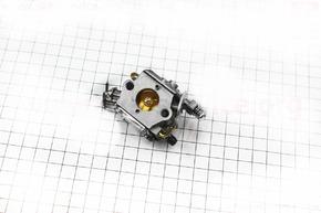 Карбюратор OLEO MAC 937/941/GS370