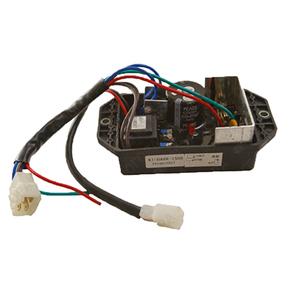 PLY-DAVR-150S Автоматический регулятор напряжения
