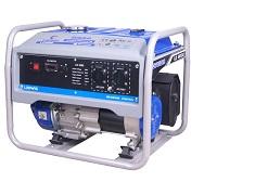 Бензиновый генератор LD3000