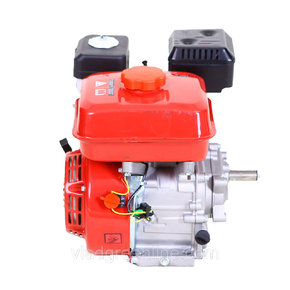 Двигатель Bulat BТ170F-L