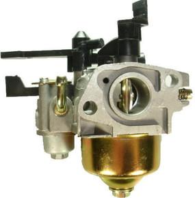 Карбюратор 188F (без электроклапана)