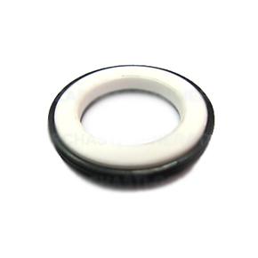 Сальник крыльчатки GP50, GP80 (керам.)