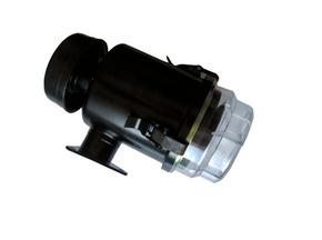 Фильтр воздушный в сборе DE-220