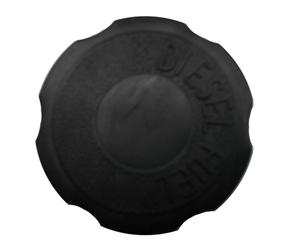 Крышка топливного бака DE-220