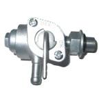 Топливный кран вибротрамбовки Masalta MR60H
