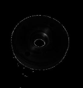 Поршневая камера вибротрамбовки Masalta MR60H