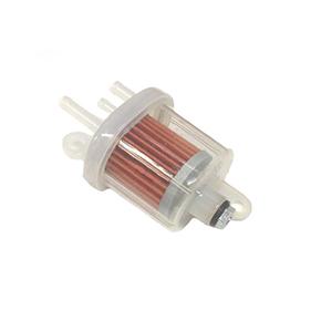 Фильтр топливный HATZ 1B40 отстойник 3 штуцера