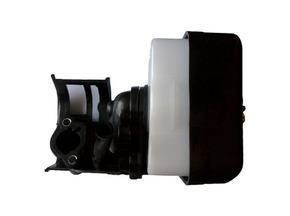 Фильтр воздушный в сборе GE-170