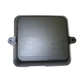 Крышка воздушного фильтра GX100