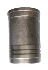 Гильза цил. Ø 85мм R185