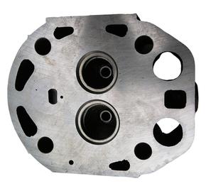Головка цилиндра голая R185
