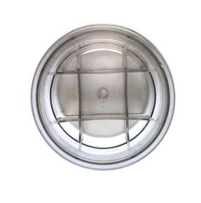 Ванна масляная воздушного фильтра 178F ( пластик )