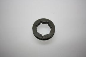 Венец привода цепи для Stihl MS 360, MS 361, MS 440, MS 441