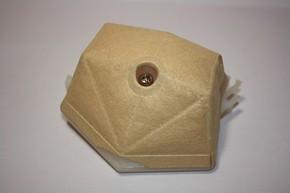 Воздушный фильтр для бензопил Husqvarna 51, 55