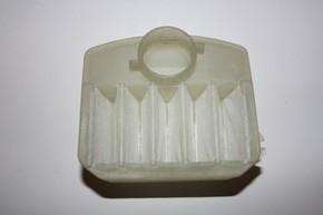 Воздушный фильтр для бензопилы Husqvarna 340, 345, 350