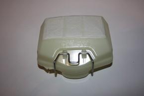 Воздушный фильтр для бензопилы Husqvarna 365, 372