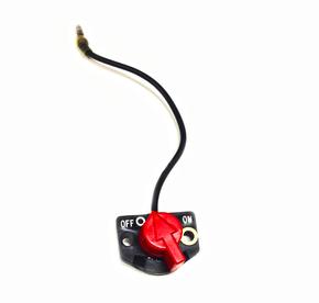 Выключатель зажигания Robin-Subaru EH-41