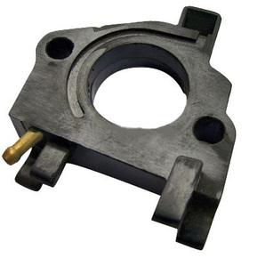 Инсулятор бензинового двигателя GX620