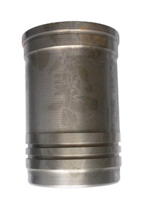 Гильза цилиндра R175