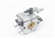 Карбюратор для бензопилы Walbro 4500-5200