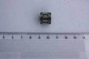 Подшипник игольчатый корзины сцепления MS 180