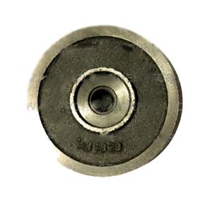Крыльчатка SCR-100HX Daishin