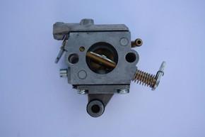 Карбюратор для бензопилы Stihl MS 180