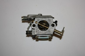 Карбюратор для бензопилы Stihl MS 210, MS 230, MS 250