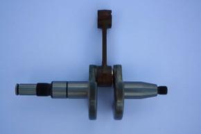 Коленвал для бензопилы Stihl MS 180