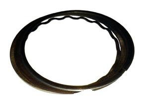Кольца поршневые (Номинал , Р1, Р2) Нева