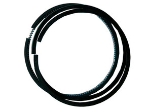 Кольца поршневые Ø 75мм R175A