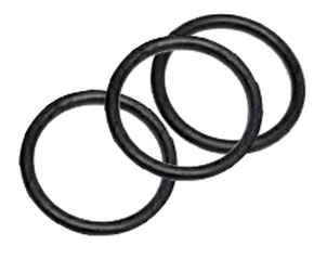 Кольца уплотнительные гильзы пара R175