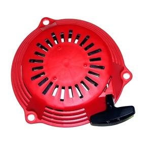 Ручной стартер для двигателей Honda GC 135 / 160 / 190