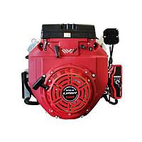 Двигатель Lifan 2V78F-2А PRO