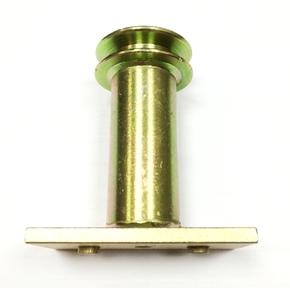 Адаптер ножа Husqvarna 5321867-66