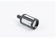 Фильтр топливный Ø5.5 мм аналог MAKITA 4500 5200