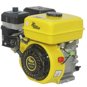 Двигатель Кентавр ДВЗ 210Б