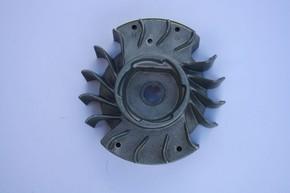 Маховик (магнетто) для бензопилы Stihl MS 180
