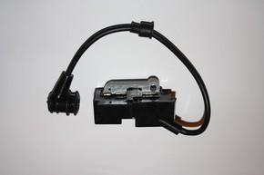 Модуль (катушка) зажигания для бензопилы Husqvarna 365, 372
