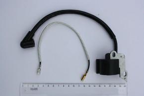 Модуль (катушка) зажигания для бензопилы Partner