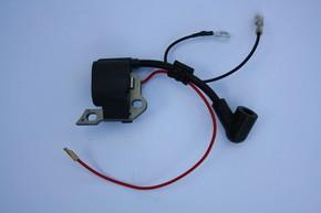 Модуль (катушка) зажигания для бензопилы Stihl MS 180 Stihl MS 170