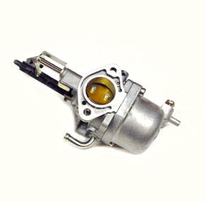 Карбюратор Robin-Subaru EX-40