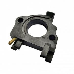 Инсулятор бензинового двигателя GX390