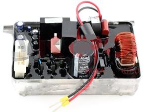 Регулятор напряжения AVR IG1000