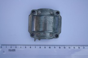 Поддон картера для бензопилы Stihl MS 180